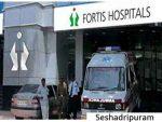 forties-hospital-seshadripuram
