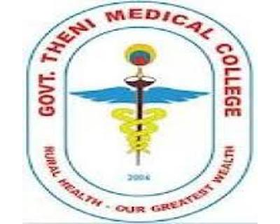 Tamil Nadu: 3 sanitary workers found posing as doctors at Medical College