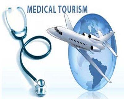 Make Maharashtra preferred medical tourism destination: Governor