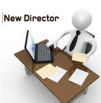 new-director