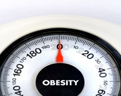 Maharashtra: Minister launches anti obesity campaign