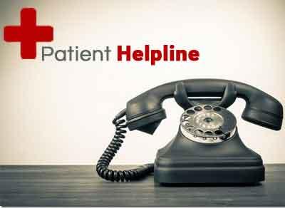 Demonetisation effect: Maharashtra Government launches patient helpline