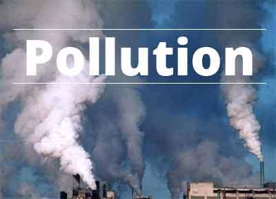 Health Ministry to study deaths due to pollution soon: Dave