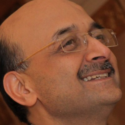 Obituary: Dr Vinod Gujral, leading Diabetologist no more