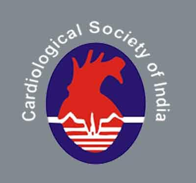 Cardiological Society of India Conference begins in Kochi