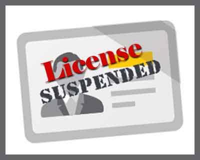 Medanta, Artemis pharmacy license suspended