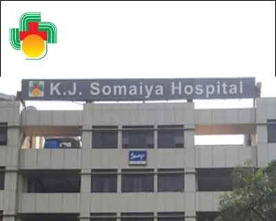 K J Somaiya Hospital and Research Centre launches new Super Speciality centre