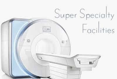 Rajasthan: Super specialty facilities at Jaipuria Hospital soon