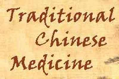 First law on traditional Chinese medicine adopted