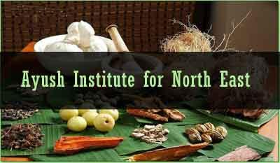 First AYUSH institute for North East region inaugurated