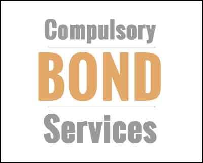 HP: Government to charge Rs 1crore for opting out of bond service from specialists