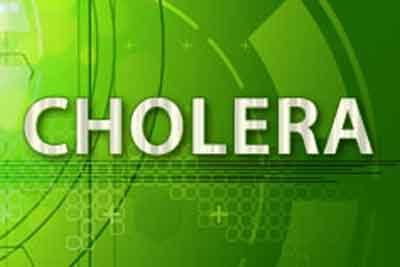 India contributes USD 100,000 to UN for Haiti cholera relief