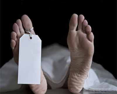 Hyderabad : Minor girl administered infected saline, dies