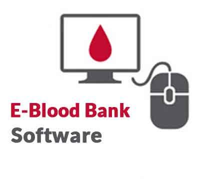 Assam: Health Minister launches e-blood bank software