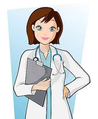 Female doctors better than male doctors: Harvard Study
