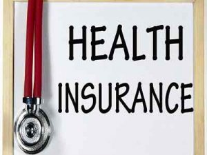 Health insurance a growing segment in India: Report
