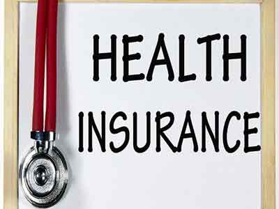 Ayurvedic hospital patients can seek health insurance: Government