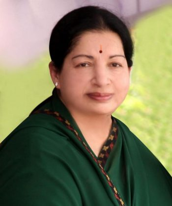 Cyber Attack on Apollo Hospital server, hackers access Jayalalitha health records