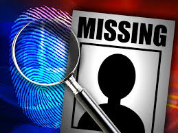 Newborn goes missing from govt hospital in Rajasthan