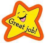 well-done-clipart-well-done-star-well-done-star-oe5d60-clipart