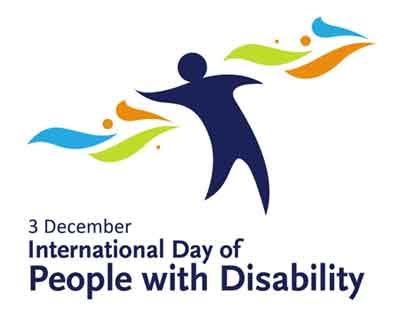 Limb donation camp to be held on World Disability Day