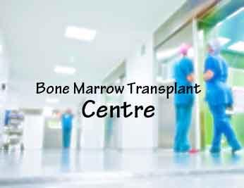 MP: Bone Marrow transplant Centre at MY Hospital Soon
