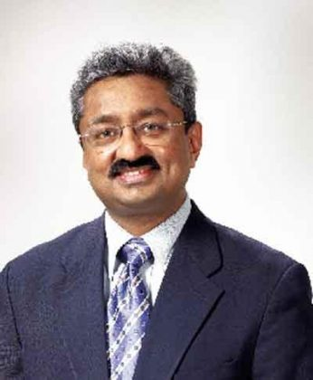Vivek Jawali appointed on the expert panel of Medical Council Of India