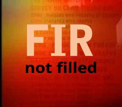 No FIR against AIIMS officials despite proof: NGO to Court