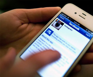 Do not be social media friend with patients: IMA to doctors