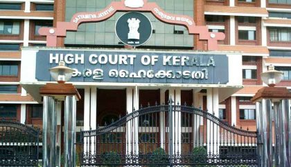 Only Qualified persons can dispense Medicines: Kerala High Court
