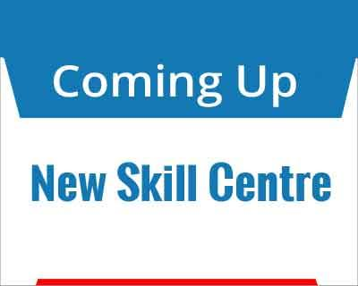 Skill centre to be set up at PGIMS at Rohtak: Haryana govt