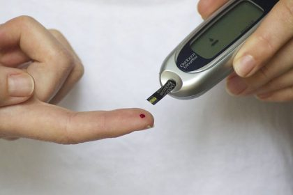 ICMR Issues guidelines on Type 2 Diabetes, Invites Comments; Check out details