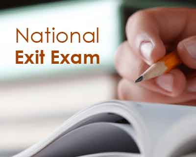 Complete Quash National Licentiate Exam : FORDA asks Govt