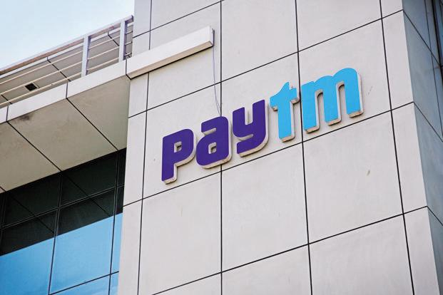 Paytm now accepted across major hospital chains in India