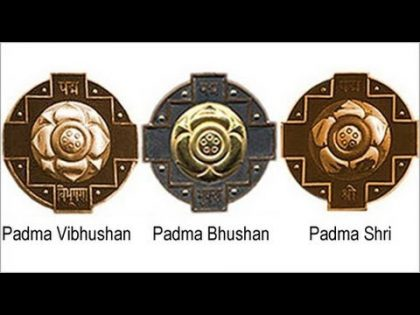 Celebrating Medicine In India: Meet the Six Padma Shri Awardees of 2018