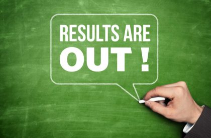 DNB CET SS 2017 results out