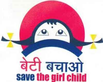 Pune doctor completes five years of Save Girl Child campaign