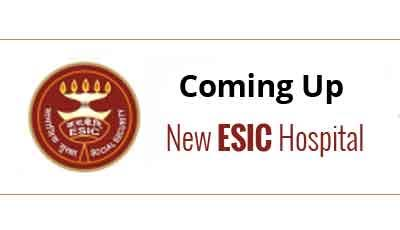 Four new ESIC hospitals to come up in Gujarat: Dattatreya