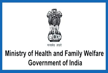 Health ministry bill to tackle public health emergencies