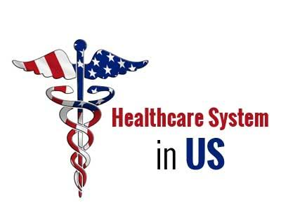 US health care system frustrating: Seema Verma