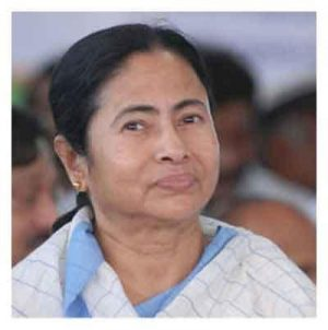 WRONG Policy of Centre, IMA Affecting Doctors' Services in Bengal: Alleges Mamata Banerjee