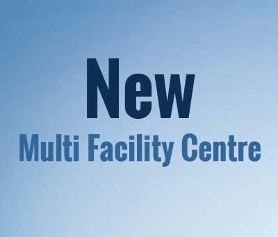 Meghalaya: CM inaugurates multi-facility centre