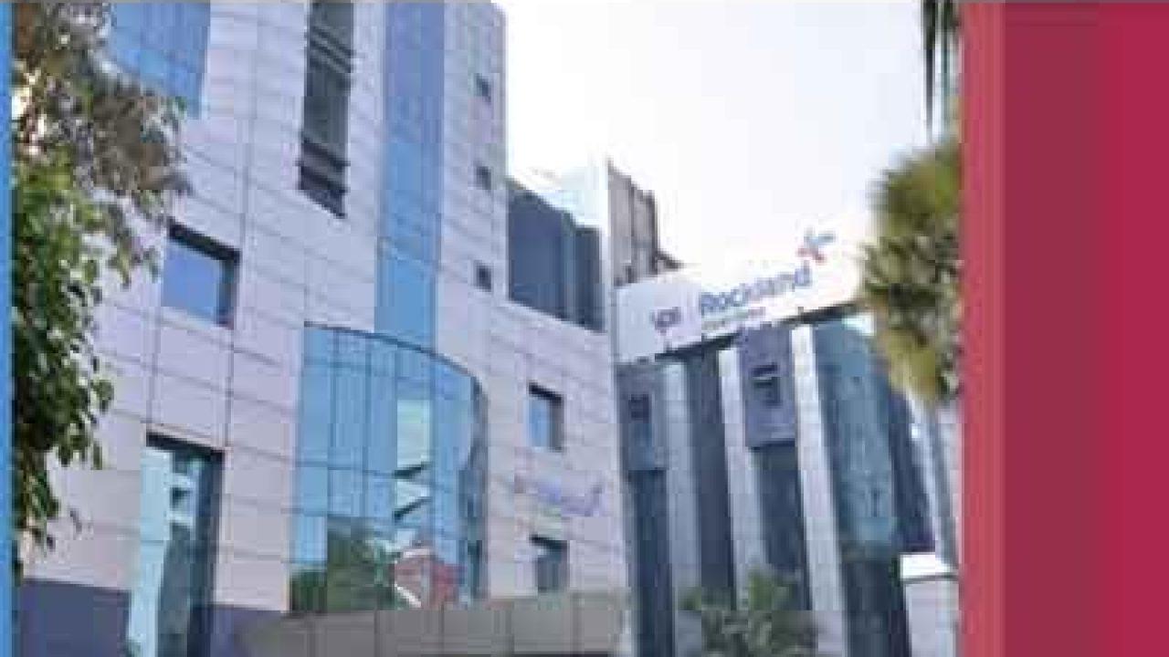 VPS Rockland Hospitals achieves the prestigious NABH
