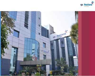 VPS Rockland Hospitals achieves the prestigious NABH Accreditation