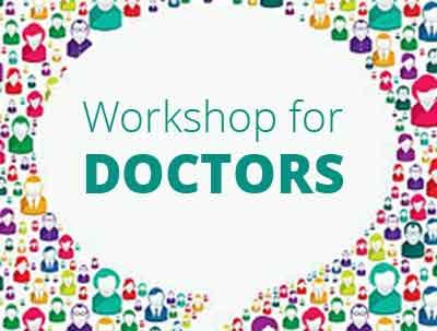 Hyderabad: Free soft skills workshop for medical doctors in city