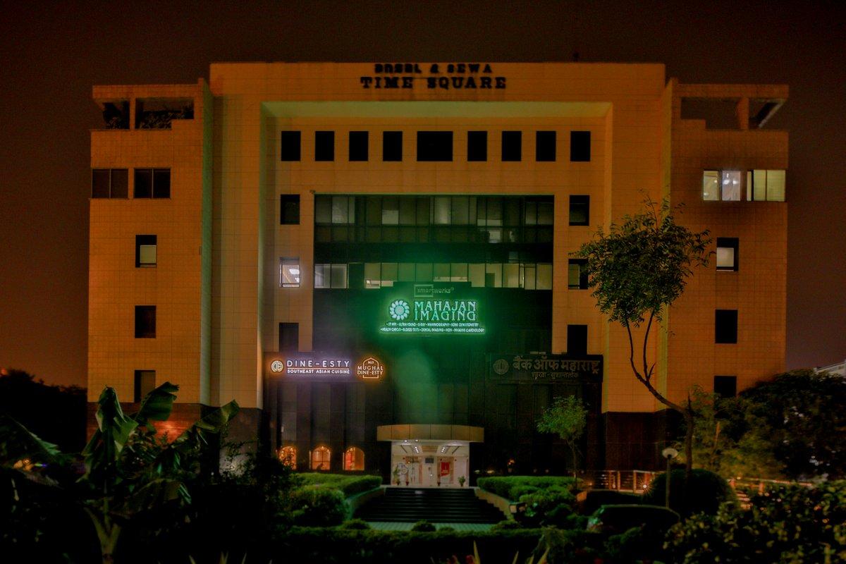 Mahajan Imaging Launches State-of-the-art Centre in Gurugram
