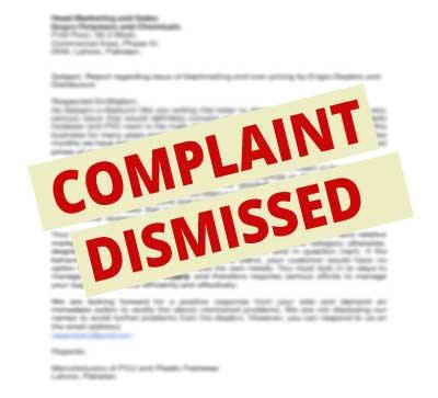 DGHS did not abuse dominance on reimbursement rates: CCI dismisses complaint