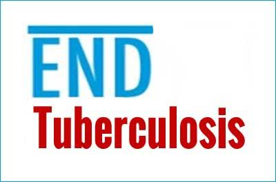 Entire world has set a target to completely eliminate Tuberculosis by 2030: Nadda