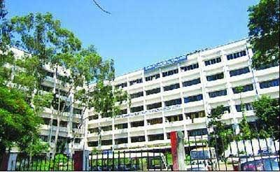Junior doctors of Guwahati Medical College Hospital demand centralized act to prevent violence