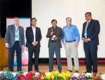 Health Tech Leaders Meet to Advance Innovative Solutions for Pressing Healthcare Challenges in India
